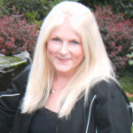 Ellen Mullins, Tax Eradicator