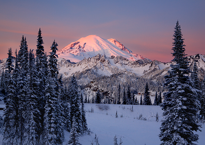 Mt-Rainier-Sunrise-Tim-Clifton
