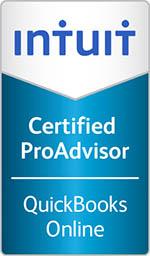 Quickbooks-Pro-150